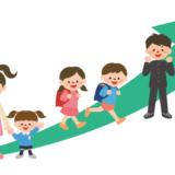 幼小中一貫教育2年目がスタート ~学園の全体研修会が開催~